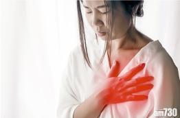 度身制訂乳癌治療方案 助減復發風險