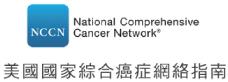 NCCN<sup>®</sup>