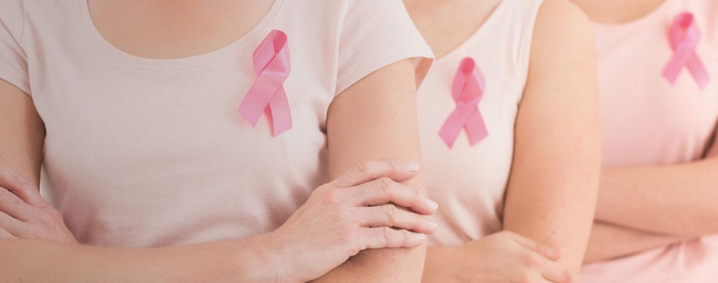 制定乳癌化學治療方案