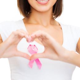 乳癌腫瘤基因表現檢測資助計劃目的是甚麼?